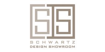 Schwartz Design Showroom