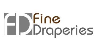 Fine Draperies