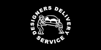 Designers Delivery Service