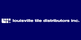 Louisville Tile Distributors - Fishers, IN