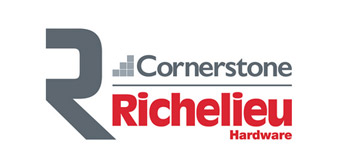 Cornerstone - A Division of Richelieu America Ltd.