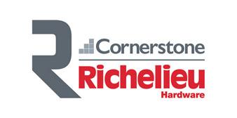 Cornerstone - A Division of Richelieu America Ltd.