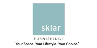 Sklar Furnishings