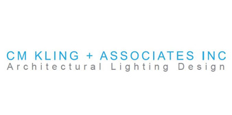C.M. Kling & Associates, Inc.