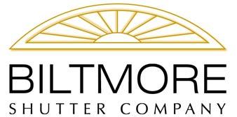 Biltmore Shutter Company