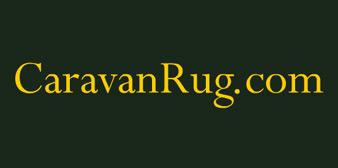 Caravan Rug Corp.