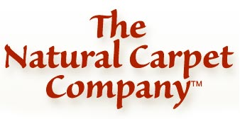 The Natural Carpet Company