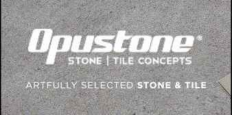 Opustone Natural Stone Distributors