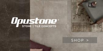 Opustone Natural Stone Distributors