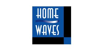 Fine Home Technologies