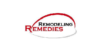 Remodeling Remedies