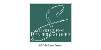 Steve's Custom Drapery Shoppe, Inc.