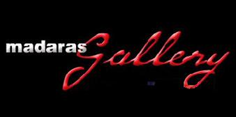 Madaras Gallery, Inc.