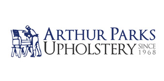 Arthur Parks Upholstery
