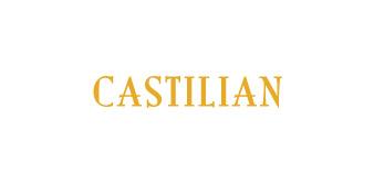 Castilian Imports, Inc.