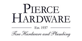 Pierce Fine Hardware & Plumbing
