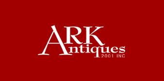 Ark Antiques 2001, Inc.