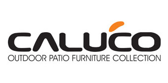 Caluco Patio Furniture