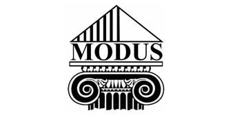 Modus Furniture Inc.