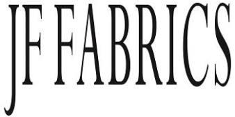 JF Fabrics Inc. USA