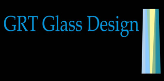GRT Glass Design