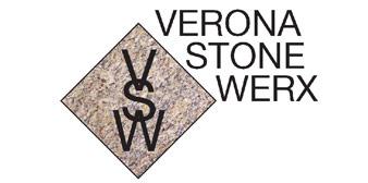 Verona Stone Werx