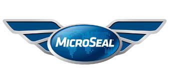 MicroSeal Atlanta
