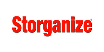 Storganize