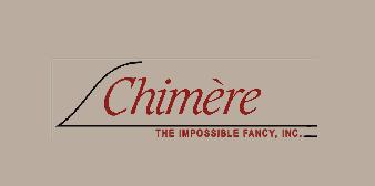 Chimere, The Impossible Fancy, Inc.