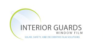Interior Guards Window Tinting, LLC