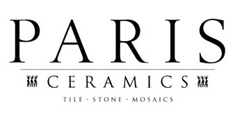 Paris Ceramics America LLC