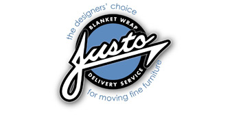 Justo Blanket Wrap Delivery