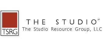 The Studio Resource Group