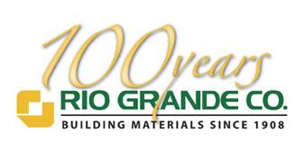 Rio Grande Co
