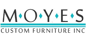 Moyes Custom Furniture