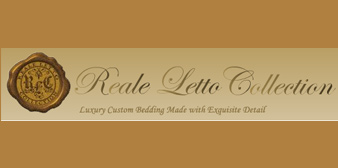 Reale Letto Collection