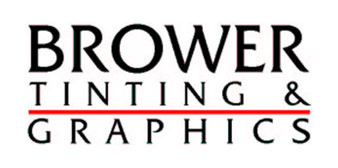 Brower Tinting and Graphics