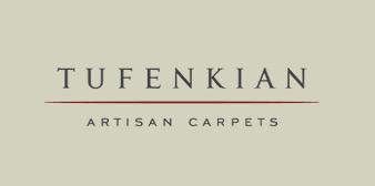 Tufenkian Artisan Carpets