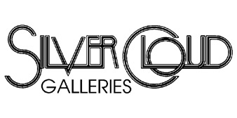 Silver Cloud Galleries