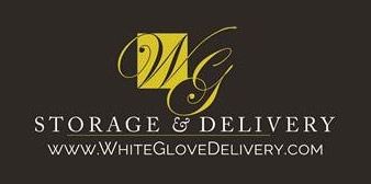 White Glove Storage & Delivery - Austin