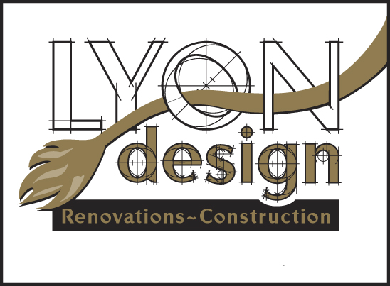 Lyon Construction & Design, LLC