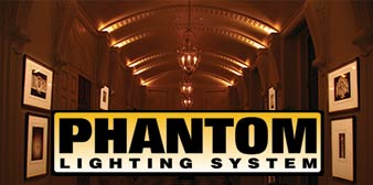 Phantom Lighting Systems, LLC