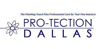 Pro-Tection Dallas, Inc.