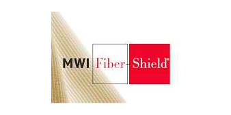 MWI Fiber-Shield Dist of NE
