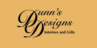 Dunn's Designs