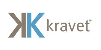 Kravet, Inc.