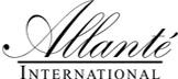 Allante International