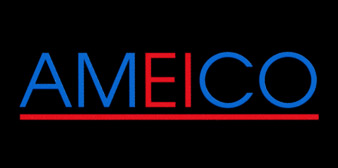 Ameico Inc.