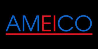 Ameico Inc.