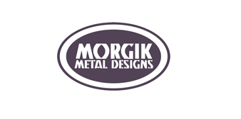 Morgik Metal Design